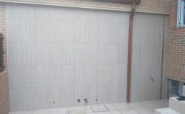Alicatado-de-muro-chalet570