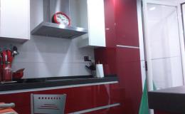 Reforma-de-cocina570-2