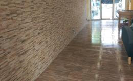 Reforma-de-garaje570