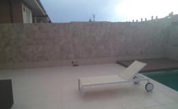 Reforma-de-terraza570-3