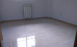 Solado-vivienda570
