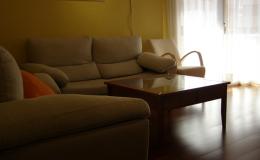Tarima-en-vivienda570